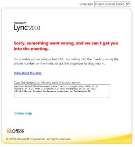 meetingjoinerror